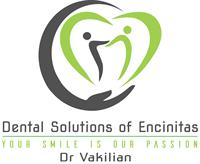 Dental Solutions of Encinitas