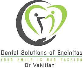Dental Solutions of Encinitas