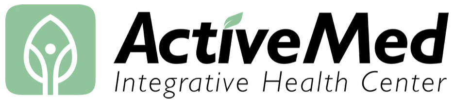 ActiveMed Integrative Health Center