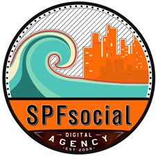 SPFsocial