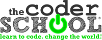 theCoderSchool Encinitas