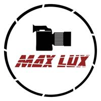 Max Lux Media - ENCINITAS