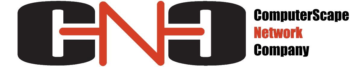 ComputerScape Network Company