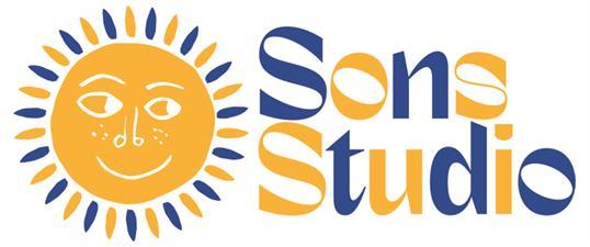 Sons Studio