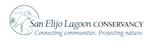 San Elijo Lagoon Conservancy