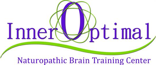 InnerOptimal, Inc - Brain Peak Performance Center
