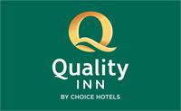 Quality Inn Encinitas - Encinitas