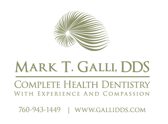 Mark T. Galli, DDS, Inc