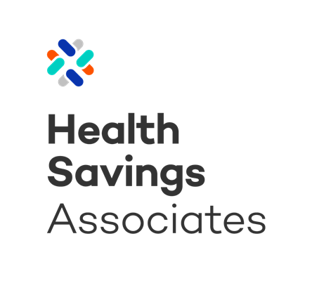 Health Savings Associates Insurance Services, Inc.