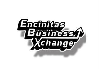 Encinitas Business Exchange