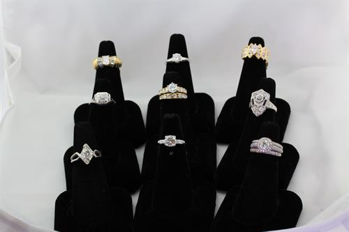 Gallery Image Group_Diamond_Rings.JPG