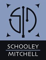 Schooley Mitchell of Houston