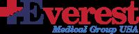 Everest Medical Group USA