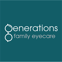 Generations Family Eyecare