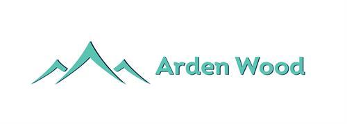 Arden Wood Logo