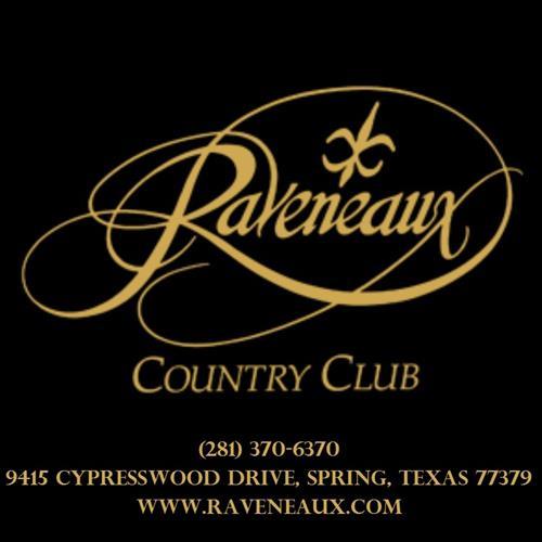 Raveneaux Country Club