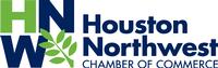 Houston Northwest Chamber of Commerce