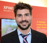 Alberto Benavides - Field Slaes Manager for Comcast Business