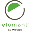 Element by Westin Houston Vintage Park