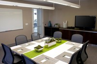 Gallery Image meeting_room_picture_11.08.17.png