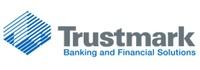 Trustmark National Bank - Champions