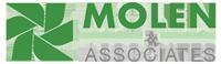 Molen & Associates