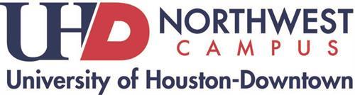 Gallery Image NW_Logo-Horizontal.jpg