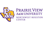 Prairie View A&M University - Northwest Houston Center
