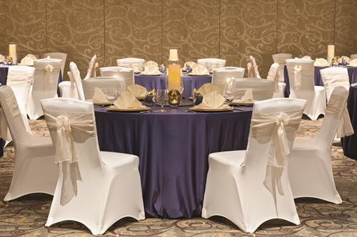 Gallery Image Hilton_Garden_Inn_Houston_Northwest_-_Ballroom_-_1111101(2).jpg