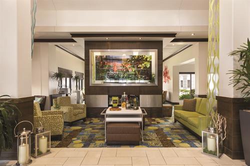 Gallery Image Hilton_Garden_Inn_Houston_Northwest_-_Extra_Shots_-_1111070.jpg
