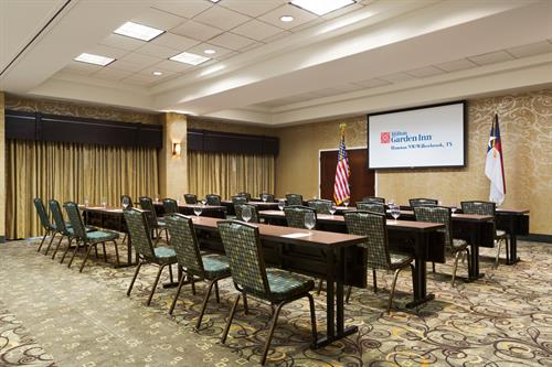 Gallery Image Hilton_Garden_Inn_Houston_Northwest_-_Meeting_Room_-_Classroom_-_1111086(3).jpg