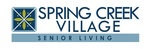 Spring Creek Village Senior Living
