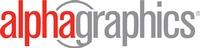 AlphaGraphics 687