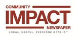 Community Impact Newspaper - Spring Klein Edition