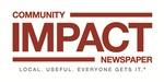 Community Impact Newspaper - Spring Klein Edition