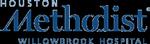 Methodist Willowbrook Hospital