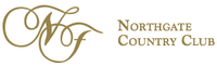 Northgate Country Club