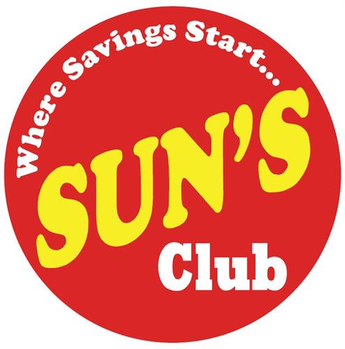 Sun's Wholesale Club | 3645 Cypress Creek Pkwy , Suite 100 Houston