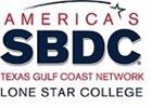 Lone Star College - SBDC