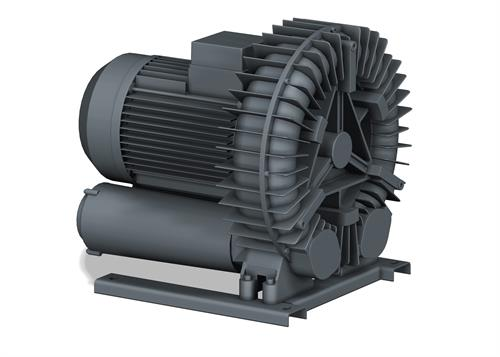 Samos > Side-Channel Blowers