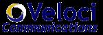 VelociCommunications