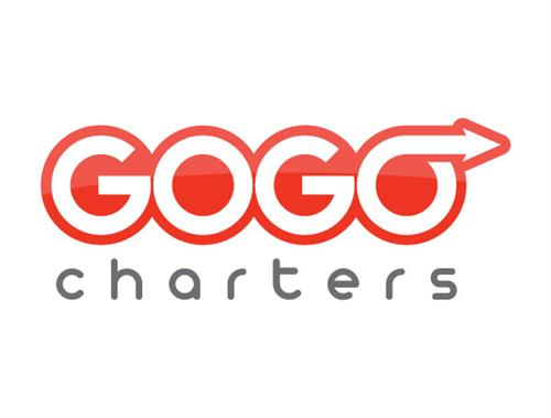 Gallery Image Logo-gogo-charters-red.jpg