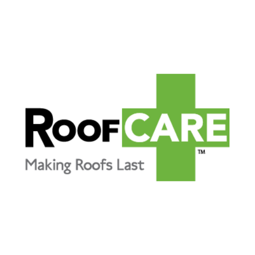 Gallery Image RoofCARE_Logo.png