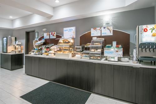 Gallery Image Breakfast_Area_2.jpg