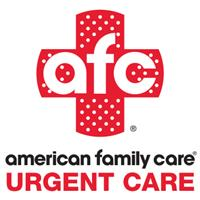 American Family Care Urgent Care