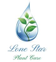 Lone Star Plant Care