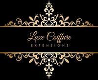 Luxe Coiffure, LLC