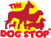 The Dog Stop - Westfield