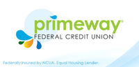 Primeway Federal Credit Union - Greenspoint
