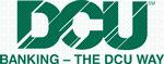 Digital Credit Union